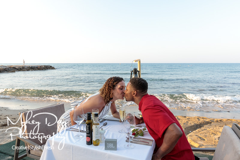 2018-05-08-Denzol-Priscilla-Proposal-surprise-proposal-abroad-Crete-Wedding-www.MykeyDay-Photography.com-26 Denzol's Surprise Marriage Proposal in Crete