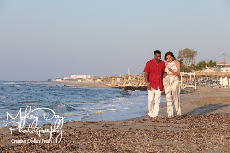 2018-05-08-Denzol-Priscilla-Proposal-surprise-proposal-abroad-Crete-Wedding-www.MykeyDay-Photography.com-30 Denzol's Surprise Marriage Proposal in Crete