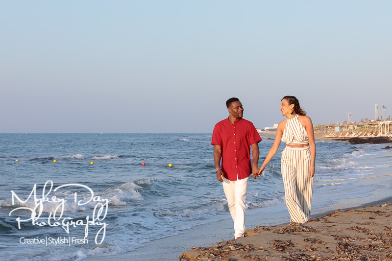 2018-05-08-Denzol-Priscilla-Proposal-surprise-proposal-abroad-Crete-Wedding-www.MykeyDay-Photography.com-33 Denzol's Surprise Marriage Proposal in Crete
