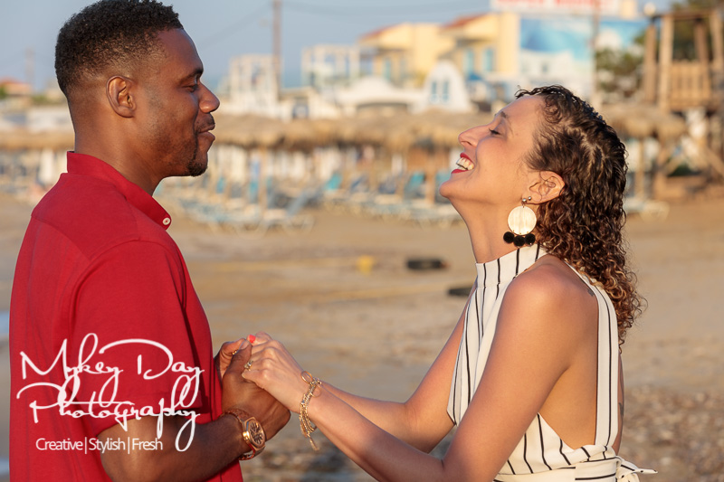 2018-05-08-Denzol-Priscilla-Proposal-surprise-proposal-abroad-Crete-Wedding-www.MykeyDay-Photography.com-35 Denzol's Surprise Marriage Proposal in Crete