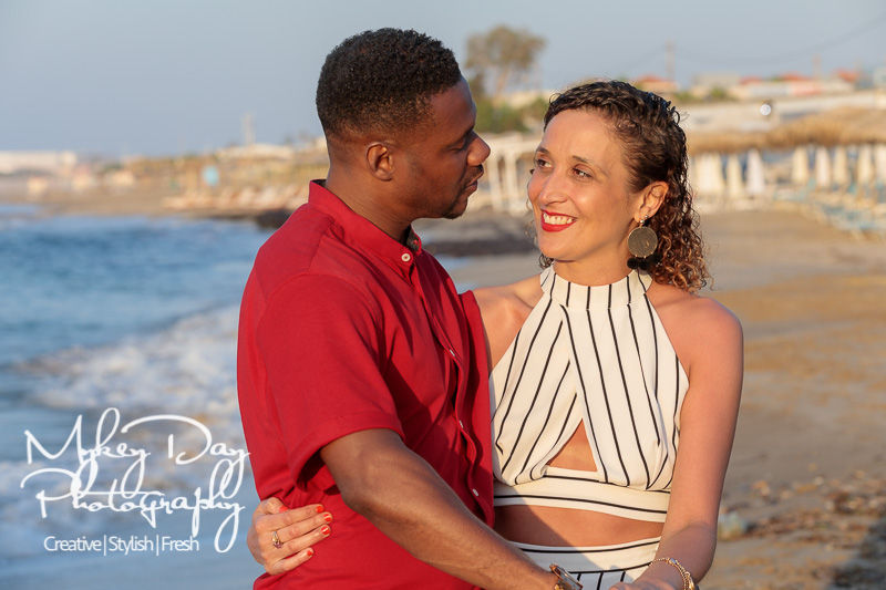 2018-05-08-Denzol-Priscilla-Proposal-surprise-proposal-abroad-Crete-Wedding-www.MykeyDay-Photography.com-38 Denzol's Surprise Marriage Proposal in Crete