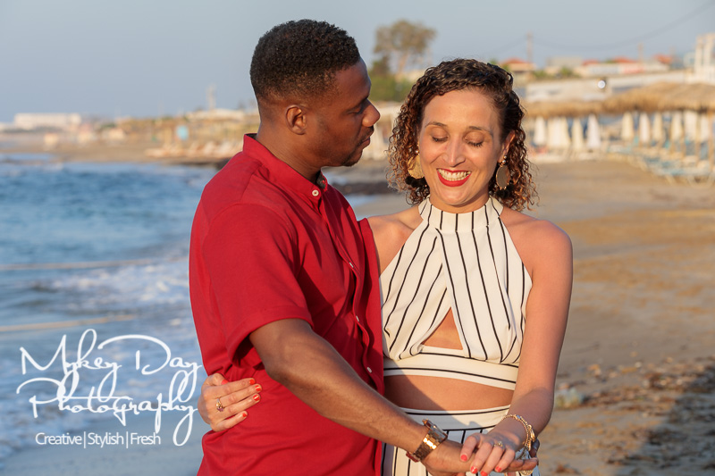 2018-05-08-Denzol-Priscilla-Proposal-surprise-proposal-abroad-Crete-Wedding-www.MykeyDay-Photography.com-39 Denzol's Surprise Marriage Proposal in Crete