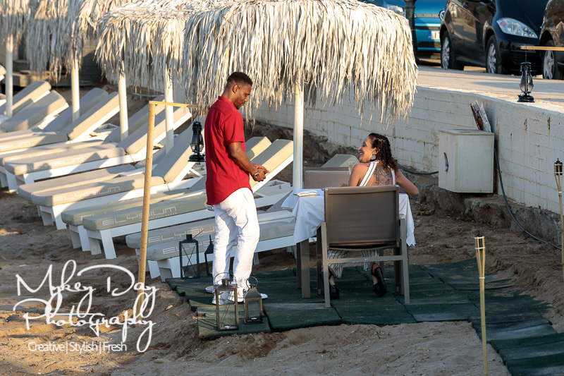 2018-05-08-Denzol-Priscilla-Proposal-surprise-proposal-abroad-Crete-Wedding-www.MykeyDay-Photography.com-4 Denzol's Surprise Marriage Proposal in Crete