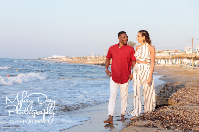 2018-05-08-Denzol-Priscilla-Proposal-surprise-proposal-abroad-Crete-Wedding-www.MykeyDay-Photography.com-41 Denzol's Surprise Marriage Proposal in Crete