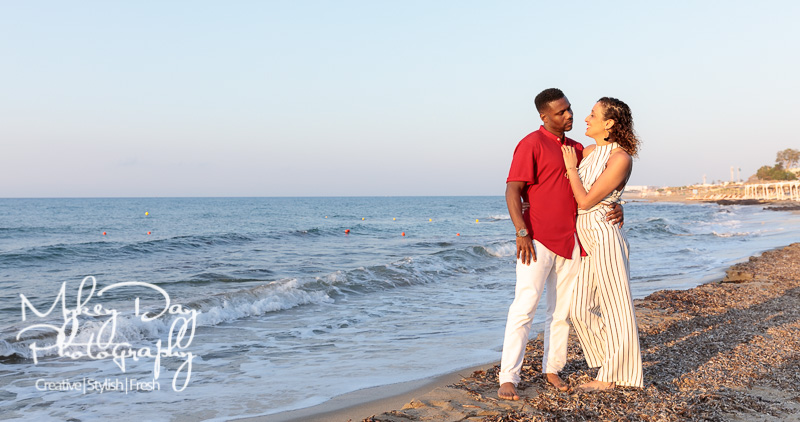 2018-05-08-Denzol-Priscilla-Proposal-surprise-proposal-abroad-Crete-Wedding-www.MykeyDay-Photography.com-43 Denzol's Surprise Marriage Proposal in Crete