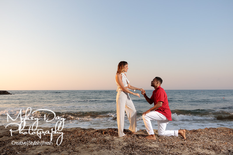 2018-05-08-Denzol-Priscilla-Proposal-surprise-proposal-abroad-Crete-Wedding-www.MykeyDay-Photography.com-44 Denzol's Surprise Marriage Proposal in Crete