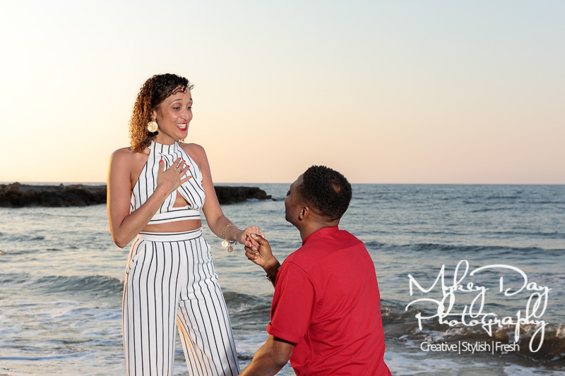 2018-05-08-Denzol-Priscilla-Proposal-surprise-proposal-abroad-Crete-Wedding-www.MykeyDay-Photography.com-45 Denzol's Surprise Marriage Proposal in Crete