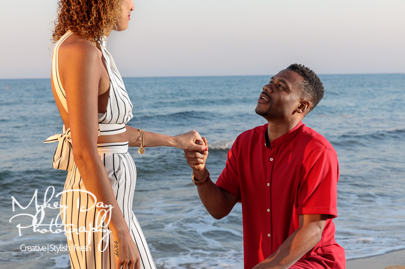 2018-05-08-Denzol-Priscilla-Proposal-surprise-proposal-abroad-Crete-Wedding-www.MykeyDay-Photography.com-46 Denzol's Surprise Marriage Proposal in Crete