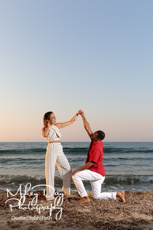 2018-05-08-Denzol-Priscilla-Proposal-surprise-proposal-abroad-Crete-Wedding-www.MykeyDay-Photography.com-47 Denzol's Surprise Marriage Proposal in Crete