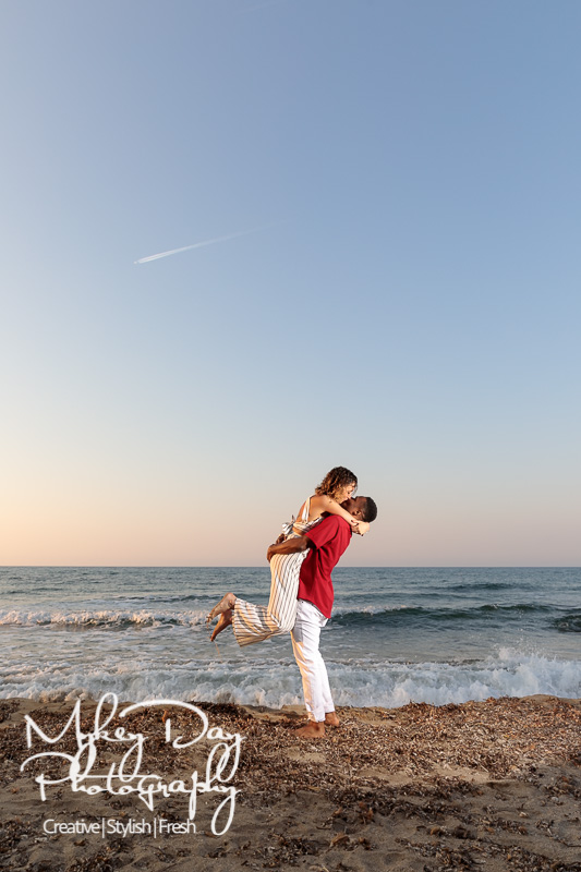 2018-05-08-Denzol-Priscilla-Proposal-surprise-proposal-abroad-Crete-Wedding-www.MykeyDay-Photography.com-50 Denzol's Surprise Marriage Proposal in Crete