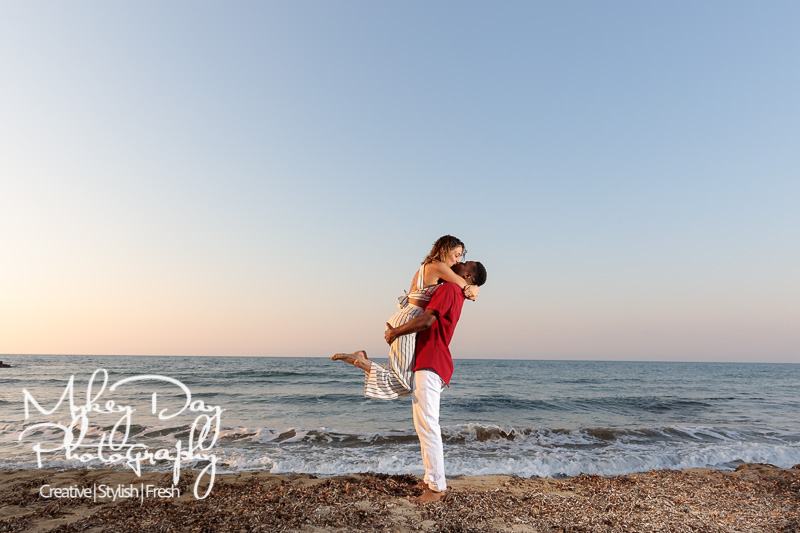 2018-05-08-Denzol-Priscilla-Proposal-surprise-proposal-abroad-Crete-Wedding-www.MykeyDay-Photography.com-53 Denzol's Surprise Marriage Proposal in Crete