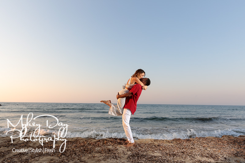 2018-05-08-Denzol-Priscilla-Proposal-surprise-proposal-abroad-Crete-Wedding-www.MykeyDay-Photography.com-54 Denzol's Surprise Marriage Proposal in Crete