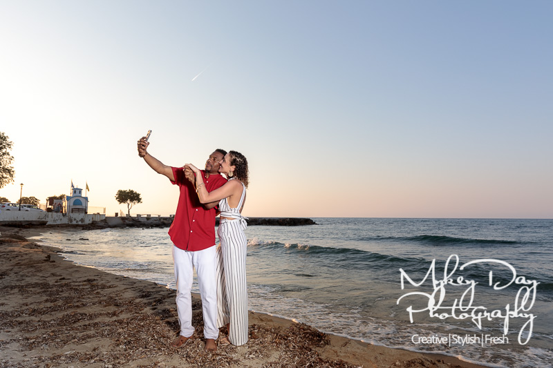 2018-05-08-Denzol-Priscilla-Proposal-surprise-proposal-abroad-Crete-Wedding-www.MykeyDay-Photography.com-56 Denzol's Surprise Marriage Proposal in Crete