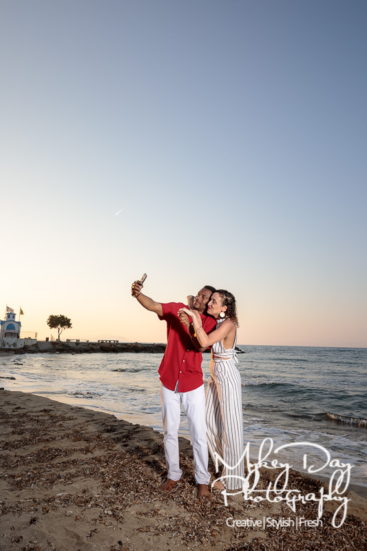 2018-05-08-Denzol-Priscilla-Proposal-surprise-proposal-abroad-Crete-Wedding-www.MykeyDay-Photography.com-57 Denzol's Surprise Marriage Proposal in Crete