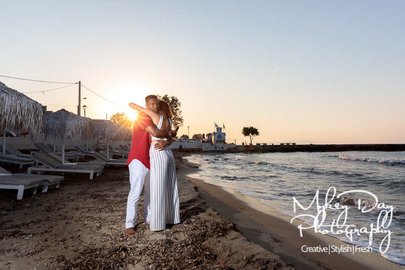 2018-05-08-Denzol-Priscilla-Proposal-surprise-proposal-abroad-Crete-Wedding-www.MykeyDay-Photography.com-58 Denzol's Surprise Marriage Proposal in Crete