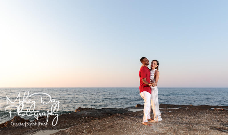 2018-05-08-Denzol-Priscilla-Proposal-surprise-proposal-abroad-Crete-Wedding-www.MykeyDay-Photography.com-59 Denzol's Surprise Marriage Proposal in Crete