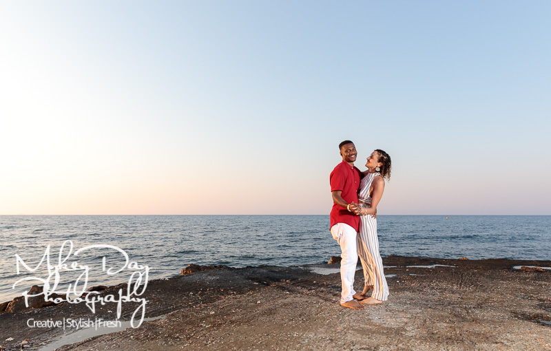 2018-05-08-Denzol-Priscilla-Proposal-surprise-proposal-abroad-Crete-Wedding-www.MykeyDay-Photography.com-60 Denzol's Surprise Marriage Proposal in Crete