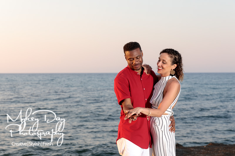 2018-05-08-Denzol-Priscilla-Proposal-surprise-proposal-abroad-Crete-Wedding-www.MykeyDay-Photography.com-61 Denzol's Surprise Marriage Proposal in Crete