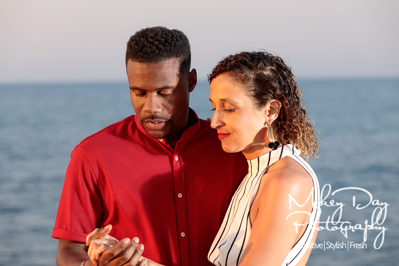 2018-05-08-Denzol-Priscilla-Proposal-surprise-proposal-abroad-Crete-Wedding-www.MykeyDay-Photography.com-62 Denzol's Surprise Marriage Proposal in Crete