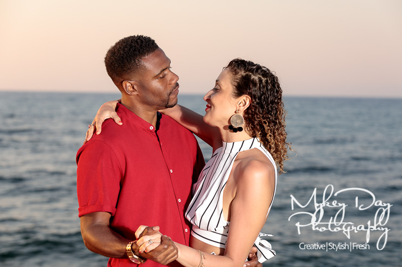 2018-05-08-Denzol-Priscilla-Proposal-surprise-proposal-abroad-Crete-Wedding-www.MykeyDay-Photography.com-63 Denzol's Surprise Marriage Proposal in Crete