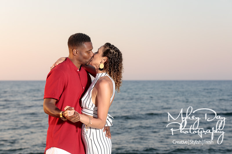 2018-05-08-Denzol-Priscilla-Proposal-surprise-proposal-abroad-Crete-Wedding-www.MykeyDay-Photography.com-64 Denzol's Surprise Marriage Proposal in Crete