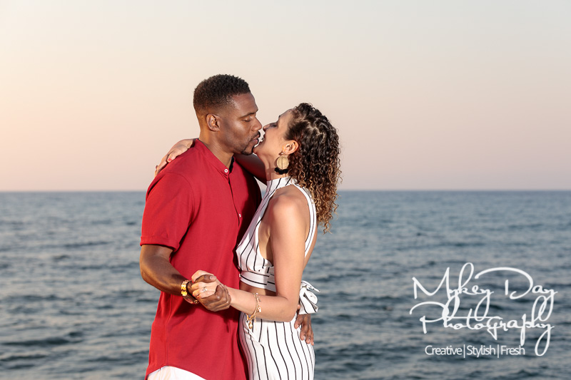2018-05-08-Denzol-Priscilla-Proposal-surprise-proposal-abroad-Crete-Wedding-www.MykeyDay-Photography.com-65 Denzol's Surprise Marriage Proposal in Crete