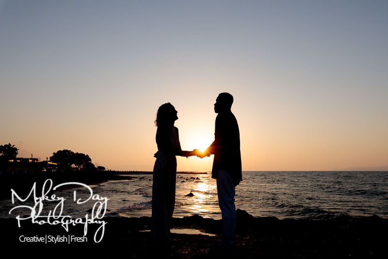 2018-05-08-Denzol-Priscilla-Proposal-surprise-proposal-abroad-Crete-Wedding-www.MykeyDay-Photography.com-67 Denzol's Surprise Marriage Proposal in Crete