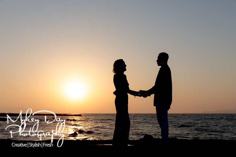 2018-05-08-Denzol-Priscilla-Proposal-surprise-proposal-abroad-Crete-Wedding-www.MykeyDay-Photography.com-68 Denzol's Surprise Marriage Proposal in Crete