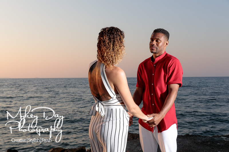 2018-05-08-Denzol-Priscilla-Proposal-surprise-proposal-abroad-Crete-Wedding-www.MykeyDay-Photography.com-69 Denzol's Surprise Marriage Proposal in Crete