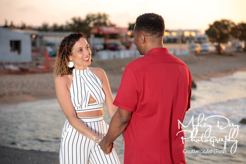 2018-05-08-Denzol-Priscilla-Proposal-surprise-proposal-abroad-Crete-Wedding-www.MykeyDay-Photography.com-70 Denzol's Surprise Marriage Proposal in Crete