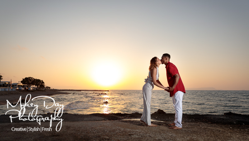 2018-05-08-Denzol-Priscilla-Proposal-surprise-proposal-abroad-Crete-Wedding-www.MykeyDay-Photography.com-71 Denzol's Surprise Marriage Proposal in Crete