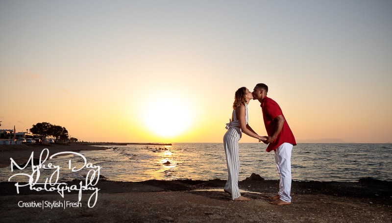 2018-05-08-Denzol-Priscilla-Proposal-surprise-proposal-abroad-Crete-Wedding-www.MykeyDay-Photography.com-72 Denzol's Surprise Marriage Proposal in Crete