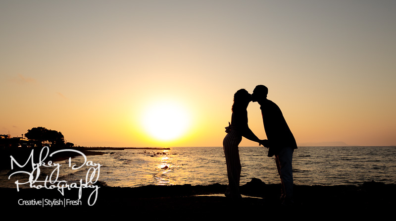 2018-05-08-Denzol-Priscilla-Proposal-surprise-proposal-abroad-Crete-Wedding-www.MykeyDay-Photography.com-73 Denzol's Surprise Marriage Proposal in Crete