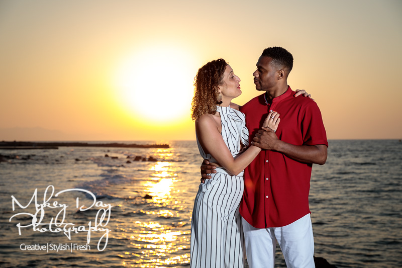 2018-05-08-Denzol-Priscilla-Proposal-surprise-proposal-abroad-Crete-Wedding-www.MykeyDay-Photography.com-74 Denzol's Surprise Marriage Proposal in Crete