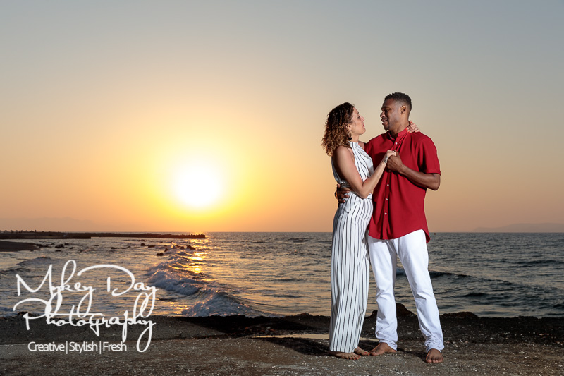 2018-05-08-Denzol-Priscilla-Proposal-surprise-proposal-abroad-Crete-Wedding-www.MykeyDay-Photography.com-78 Denzol's Surprise Marriage Proposal in Crete