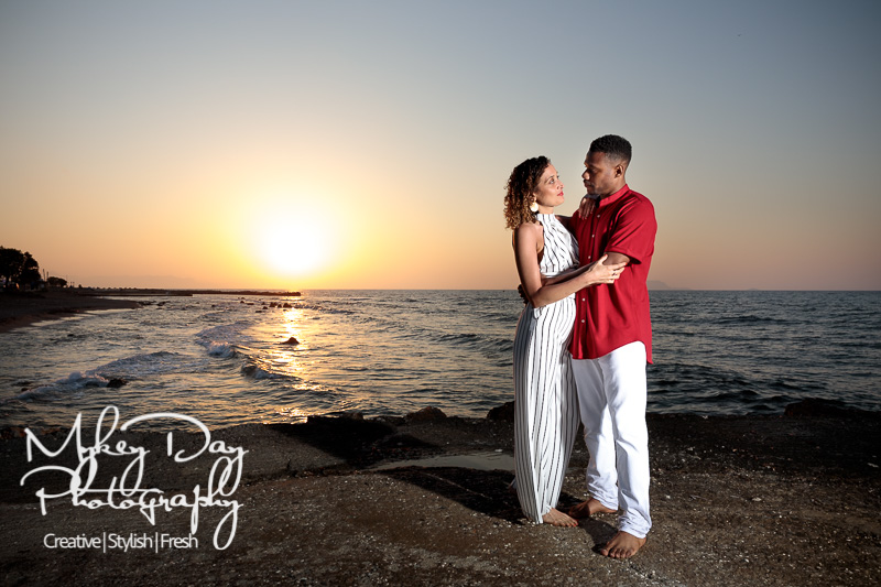 2018-05-08-Denzol-Priscilla-Proposal-surprise-proposal-abroad-Crete-Wedding-www.MykeyDay-Photography.com-79 Denzol's Surprise Marriage Proposal in Crete