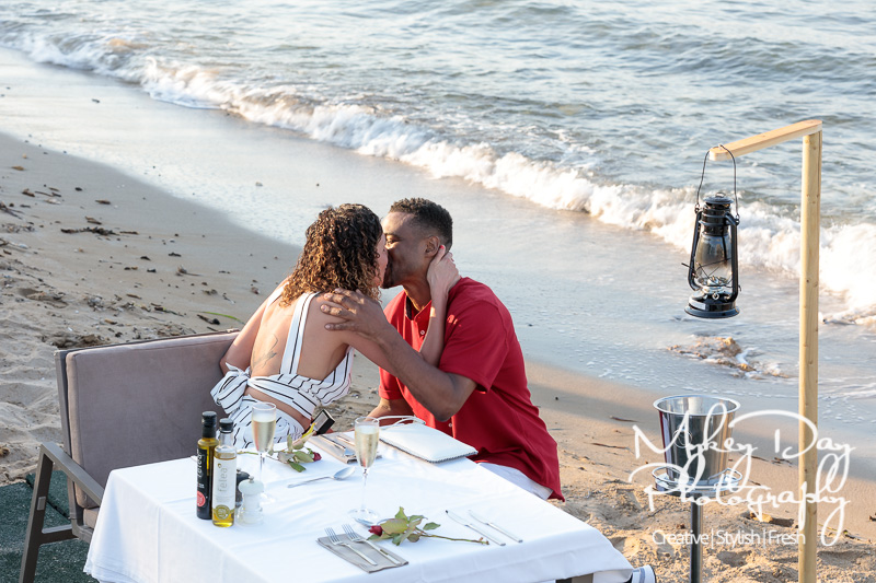 2018-05-08-Denzol-Priscilla-Proposal-surprise-proposal-abroad-Crete-Wedding-www.MykeyDay-Photography.com-8 Denzol's Surprise Marriage Proposal in Crete