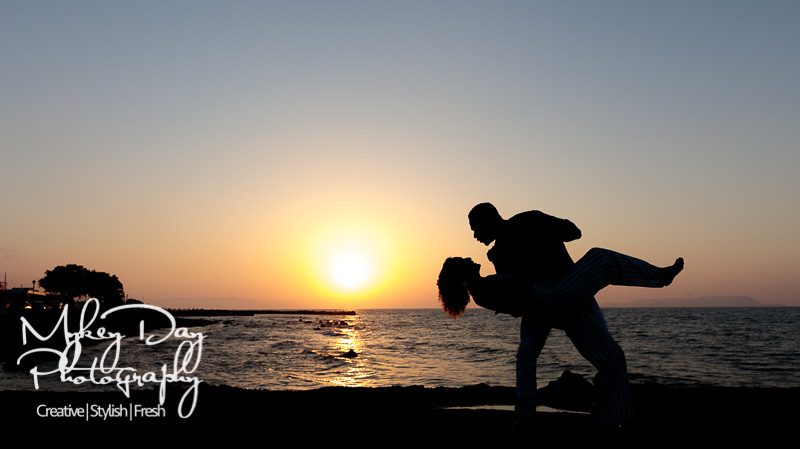 2018-05-08-Denzol-Priscilla-Proposal-surprise-proposal-abroad-Crete-Wedding-www.MykeyDay-Photography.com-80 Denzol's Surprise Marriage Proposal in Crete
