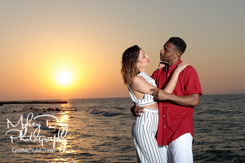 2018-05-08-Denzol-Priscilla-Proposal-surprise-proposal-abroad-Crete-Wedding-www.MykeyDay-Photography.com-81 Denzol's Surprise Marriage Proposal in Crete