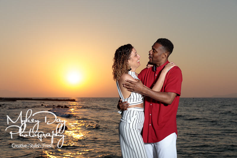 2018-05-08-Denzol-Priscilla-Proposal-surprise-proposal-abroad-Crete-Wedding-www.MykeyDay-Photography.com-82 Denzol's Surprise Marriage Proposal in Crete