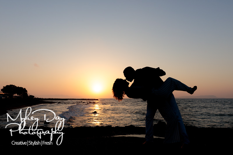 2018-05-08-Denzol-Priscilla-Proposal-surprise-proposal-abroad-Crete-Wedding-www.MykeyDay-Photography.com-83 Denzol's Surprise Marriage Proposal in Crete