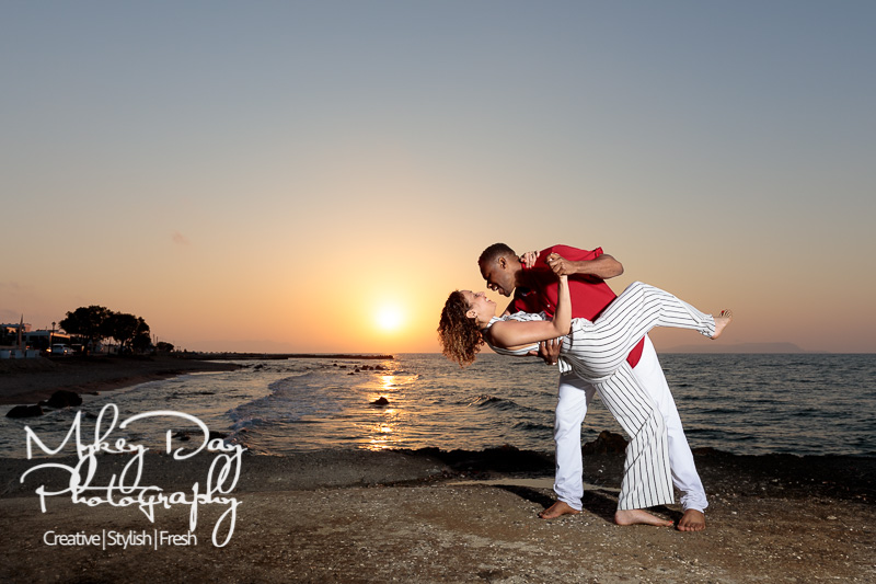 2018-05-08-Denzol-Priscilla-Proposal-surprise-proposal-abroad-Crete-Wedding-www.MykeyDay-Photography.com-84 Denzol's Surprise Marriage Proposal in Crete