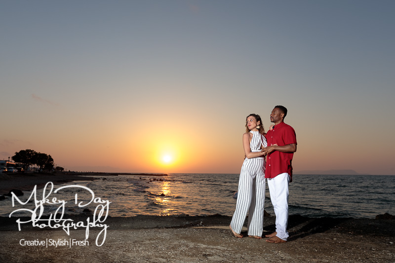 2018-05-08-Denzol-Priscilla-Proposal-surprise-proposal-abroad-Crete-Wedding-www.MykeyDay-Photography.com-86 Denzol's Surprise Marriage Proposal in Crete