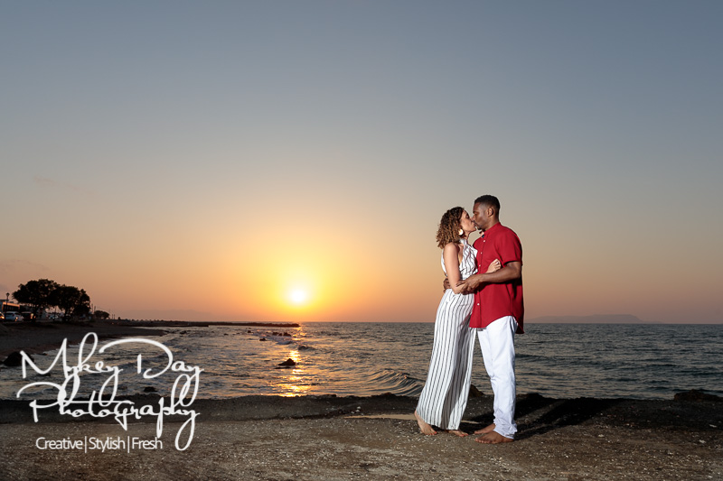 2018-05-08-Denzol-Priscilla-Proposal-surprise-proposal-abroad-Crete-Wedding-www.MykeyDay-Photography.com-87 Denzol's Surprise Marriage Proposal in Crete
