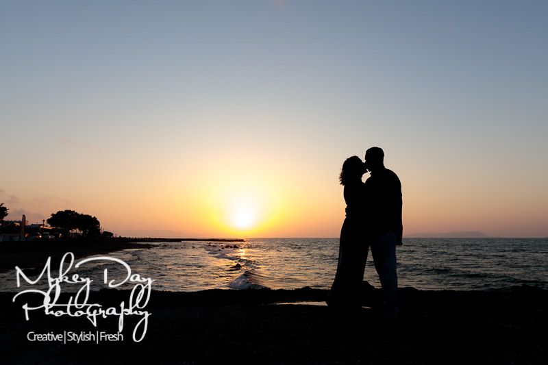 2018-05-08-Denzol-Priscilla-Proposal-surprise-proposal-abroad-Crete-Wedding-www.MykeyDay-Photography.com-88 Denzol's Surprise Marriage Proposal in Crete