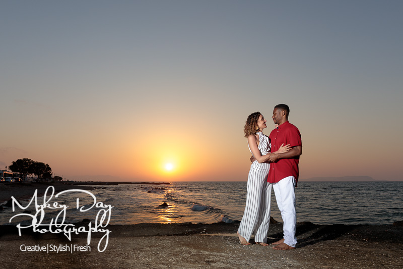 2018-05-08-Denzol-Priscilla-Proposal-surprise-proposal-abroad-Crete-Wedding-www.MykeyDay-Photography.com-89 Denzol's Surprise Marriage Proposal in Crete