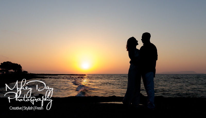 2018-05-08-Denzol-Priscilla-Proposal-surprise-proposal-abroad-Crete-Wedding-www.MykeyDay-Photography.com-90 Denzol's Surprise Marriage Proposal in Crete