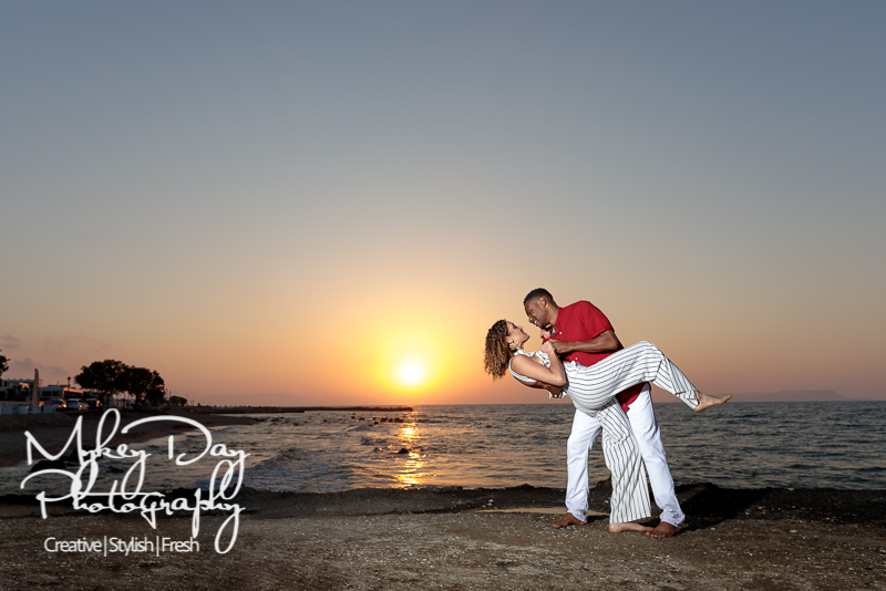 2018-05-08-Denzol-Priscilla-Proposal-surprise-proposal-abroad-Crete-Wedding-www.MykeyDay-Photography.com-91 Denzol's Surprise Marriage Proposal in Crete