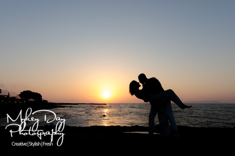 2018-05-08-Denzol-Priscilla-Proposal-surprise-proposal-abroad-Crete-Wedding-www.MykeyDay-Photography.com-92 Denzol's Surprise Marriage Proposal in Crete