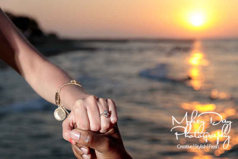 2018-05-08-Denzol-Priscilla-Proposal-surprise-proposal-abroad-Crete-Wedding-www.MykeyDay-Photography.com-94 Denzol's Surprise Marriage Proposal in Crete